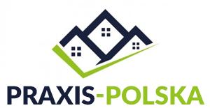 praxis-polska – ciekawostki budowlane